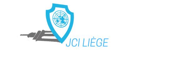JCI Liège
